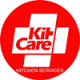 kitcare logo