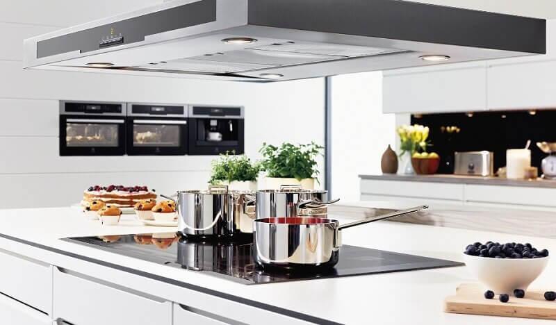 Sửa bếp từ ở đâu tại hà nội