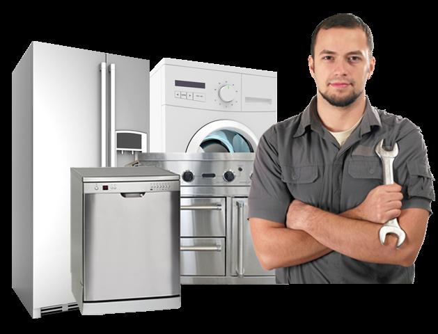 Cách sửa Tủ lạnh phát ra tiếng ồn lớn tại nhà