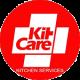 kitcare