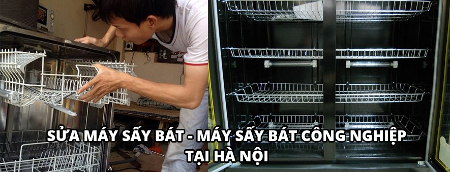 Kitcare - Trung tâm sửa chữa đồ gia dụng tại Hà Nội