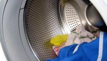 Sửa chữa máy giặt tại nhà ở hà nội