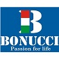 logo bonucci