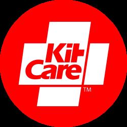 Kitcare – trung tâm thay mặt kính bếp từ Electrolux