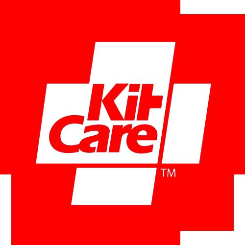 logo kitcare