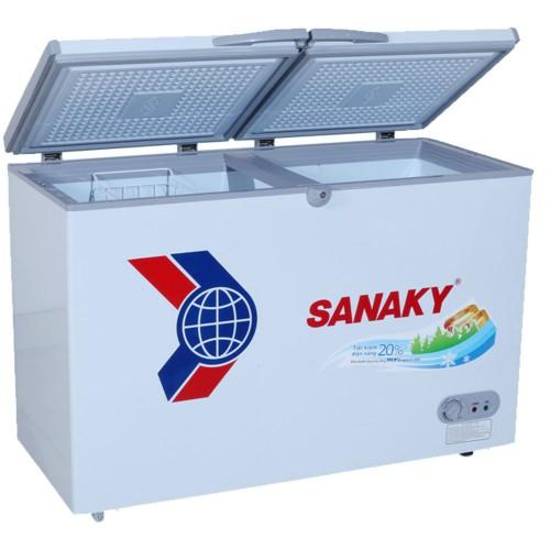 Kitcare - dịch vụ sửa tủ đông công nghiệp Hà Nội, TpHCM