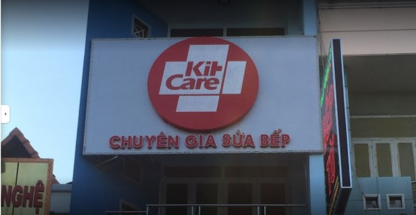 Các loại dịch vụ của trung tâm sửa chữa máy giặt LG ở KitCare