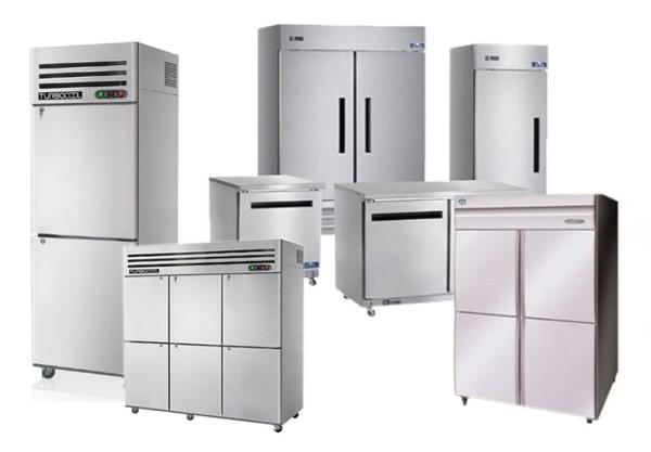 Tiêu chuẩn đánh giá dịch vụ sửa chữa tủ đông công nghiệp uy tín