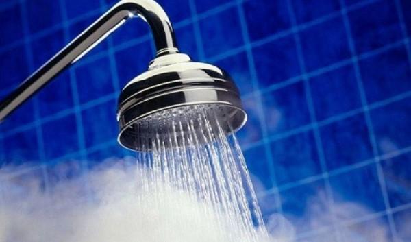 cách sửa bình nóng lạnh khi nước không nóng