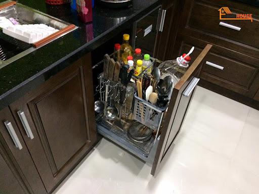 Chú ý khi sử dụng bếp từ an toàn khi đang nấu