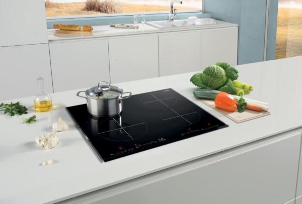 Sửa bếp từ Bosch Tại Nhà giá rẻ, uy tín