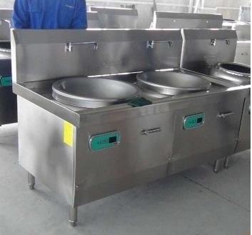 Kitcare chuyên sửa chữa bếp từ, bếp từ công nghiệp tại KCN Tân Bình - Bắc Tân Uyên - Bình Dương