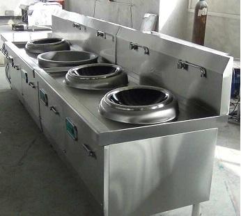 Trung tâm sưa chữa bếp từ, bếp từ công nghiệp tại KCN Từ Sơn, Bắc Ninh