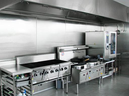 Kitcare chuyên sửa chữa bếp từ, bếp từ công tại KCN